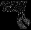 Sandy Feat